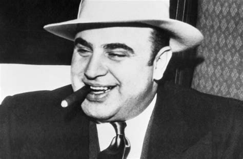 libro the presidents hat al capone famous quotes quotesgram