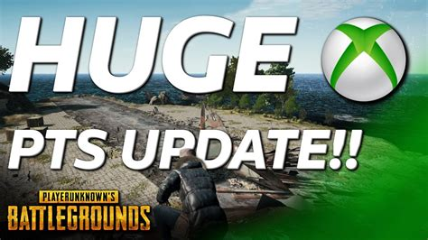 pubg test server xbox update for pubg xbox test server almost everything