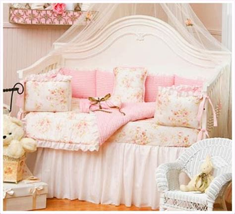 Princess Nursery Bedding Sets Princess Nursery Bedding Sets Thenurseries