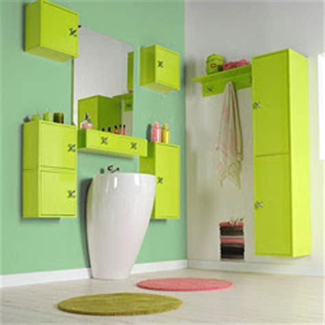 armadietti bagno economici arredamento casa
