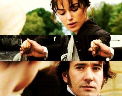 gentlemanly an elizabeth and mr darcy story books 17 best images about favorite on