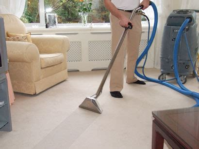 upholstery cleaning services perth significance of upholstery cleaning services in perth