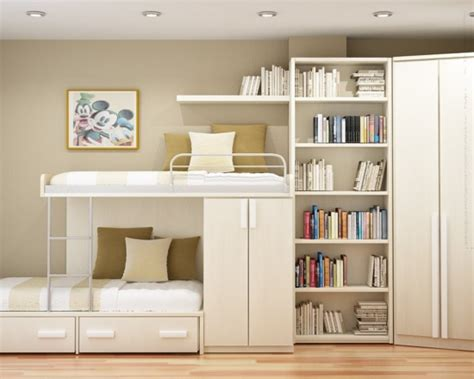 Space Saving Ideas For Small Bedrooms Space Saving Tips For Small Bedrooms