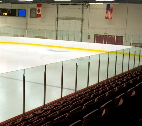 table sports arena specialties dillmeier glass company
