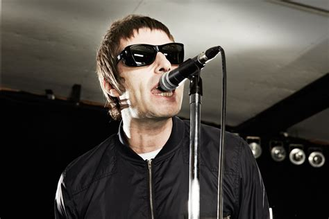 Best Home Design Blogs 2016 by Liam Gallagher S Most Hilarious One Liners Nme