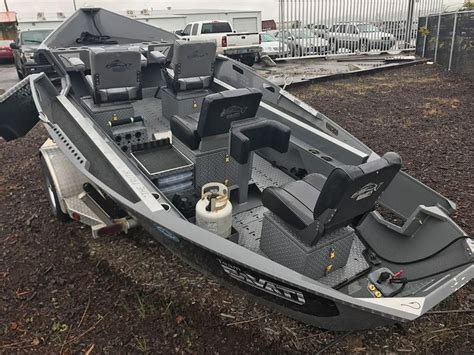 pavati boats uk 10 best drift boat images on pinterest boats boating