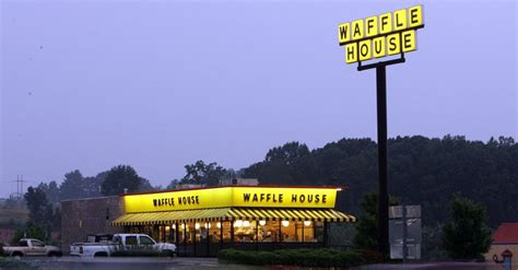 Waffle House Lake City Fl by Waffle House Proposed For Downtown Woodstock In