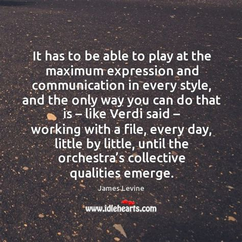 communicate like a every day leadership skills that produce real results books collective quotes on idlehearts page 5 of 10