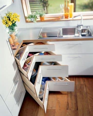meubles cuisine les conseils pour bien amenager