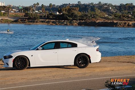 When Does The Dodge Come Out when does the 2013 dodge charger come out upcomingcarshq