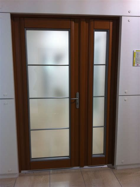 porte d entrée en bois 3800 cuisine les portes en bois des chambres les meilleures