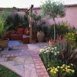 pics photos courtyard garden design ideas courtyard