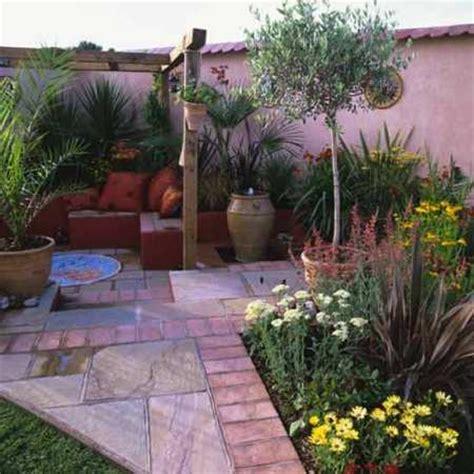 courtyard garden ideas unique home garden designs for your inspiration