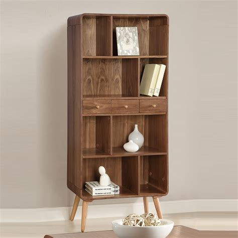 Bookcases Uk by Cheap Bookcase Best Uk Deals On Furniture To Buy