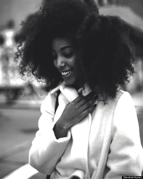 natural hairstyles book natural hair book the coiffure project by photographer
