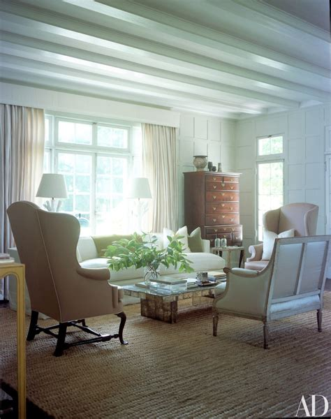 home improvement trends 2017 home remodeling trends 2017 loretta j willis designer