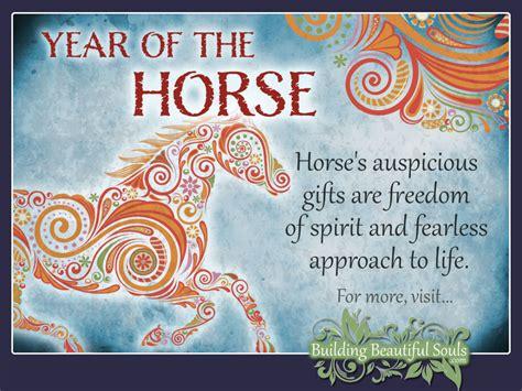 chinese zodiac horse year of the horse chinese zodiac