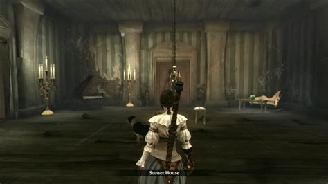 Fable 3 Sunset House by Fable Iii Xbox360 Walkthrough And Guide Page 12