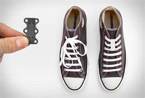 Magnetic Shoelaces zubits magnetic shoe closures
