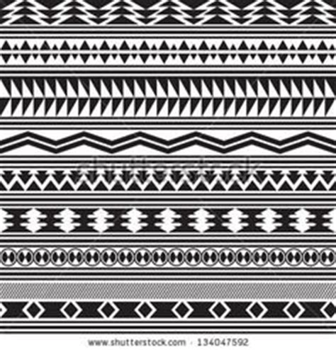african pattern black and white 1000 images about self portrait patterns on pinterest