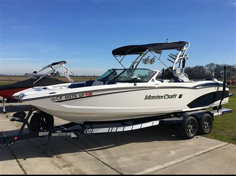 mastercraft boats warranty 2015 x46 like new full mastercraft warranty until 7 2020
