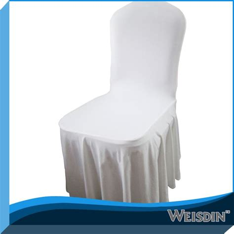 wedding chair slipcovers 17 best images about cover chair on pinterest chair