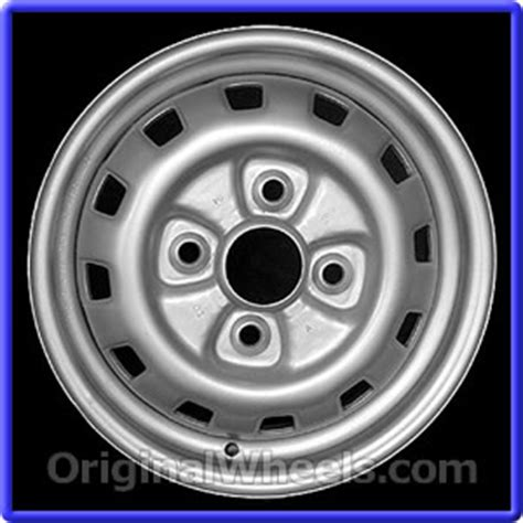 hyundai accent rims 1998 hyundai accent rims 1998 hyundai accent wheels at