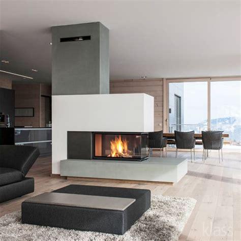 fireplace hearth bench v 253 sledek obr 225 zku pro 3 sided fireplace with reading bench