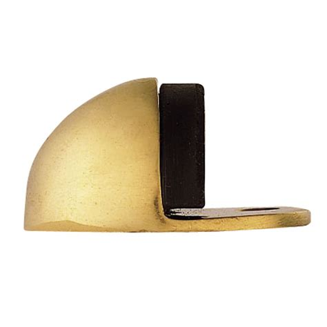 door stops oval floor mounted door stop door stops accessories