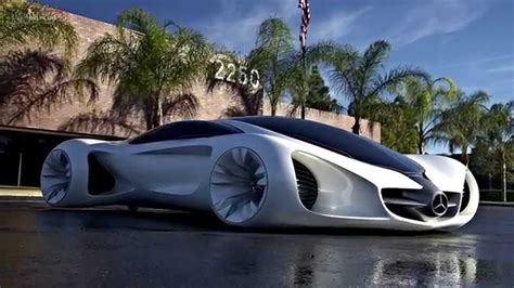 most best the most futuristic cars best cars you ve seen
