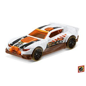 Wheels Hotwheels Rally Cat rally cat fjx54 wheels