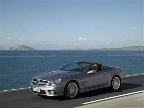 how cars run 2009 mercedes benz sl class seat position control 2009 mercedes benz sl class coupe specifications pictures prices