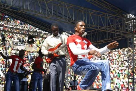 if west can embrace east why cant zim the herald macheso show promoters in trouble the herald
