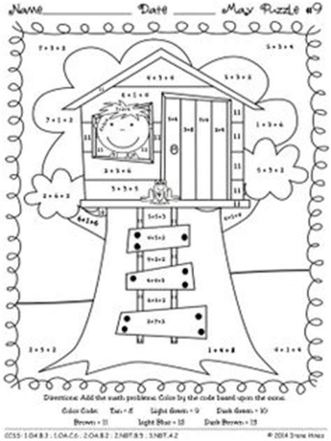 1000 images about homeschool stuff for p kindergarten