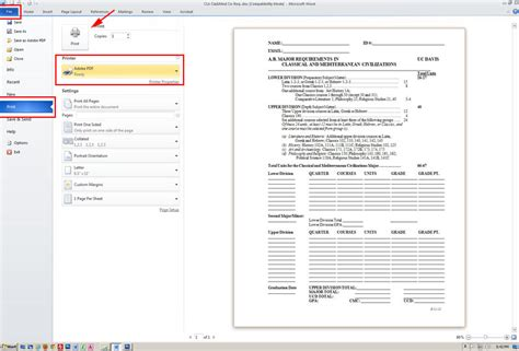 how to make a fillable pdf without adobe acrobat
