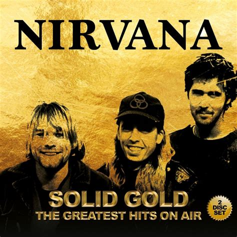 download mp3 full album nirvana solid gold the greatest hits on air cd1 nirvana mp3