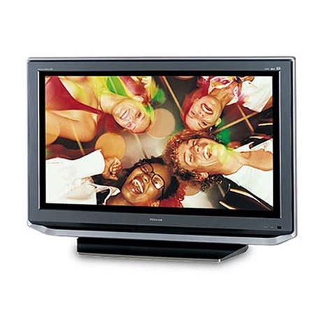 Tv Plasma Toshiba 42 black friday toshiba 42hp95 42 inch widescreen hd ready flat panel plasma tv cyber monday
