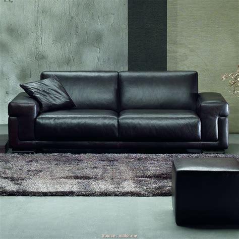pulire divani pelle eccezionale 6 come pulire divano in pelle natuzzi jake