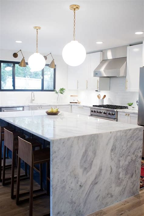 25 best ideas about kitchen countertop options on they