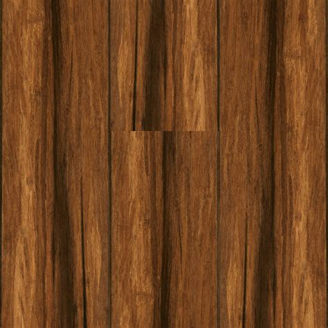 home depot bamboo flooring reviews home depot engineered