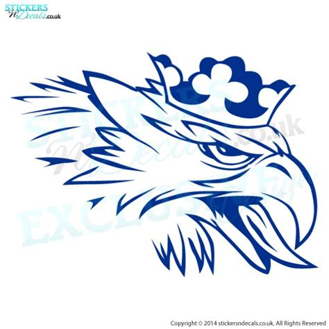 scania stickers scania eagle sticker decal vinyl graphics