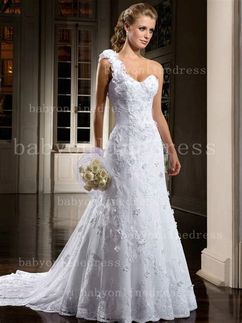 wedding dresses for sale lace wedding dresses for sale wedding dresses
