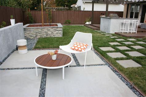 backyard grass cost artificial grass cost landscape contemporary with courtyard cut grass doorway