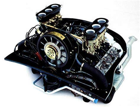 photo modifikasi vespa px lawas porsche 914 motor for sale porsche 914 2 0l motor