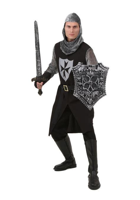 black costume black costume