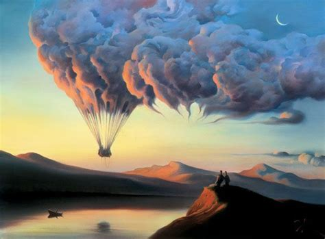 1000 images about surreal paintings and sculpture