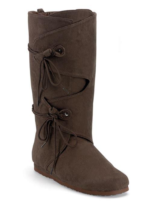 renaissance boots renaissance boots
