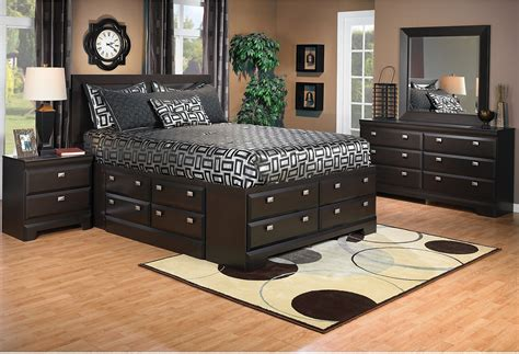 financing a bedroom set bedroom finance bedroom furniture bedroom furniture sale
