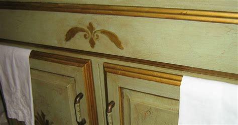 lynda bergman decorative artisan painting a special aging lynda bergman decorative artisan painting a special aged