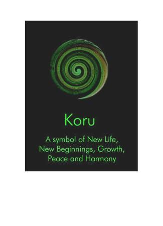 new beginning tattoos for men best 25 koru ideas on earth symbols